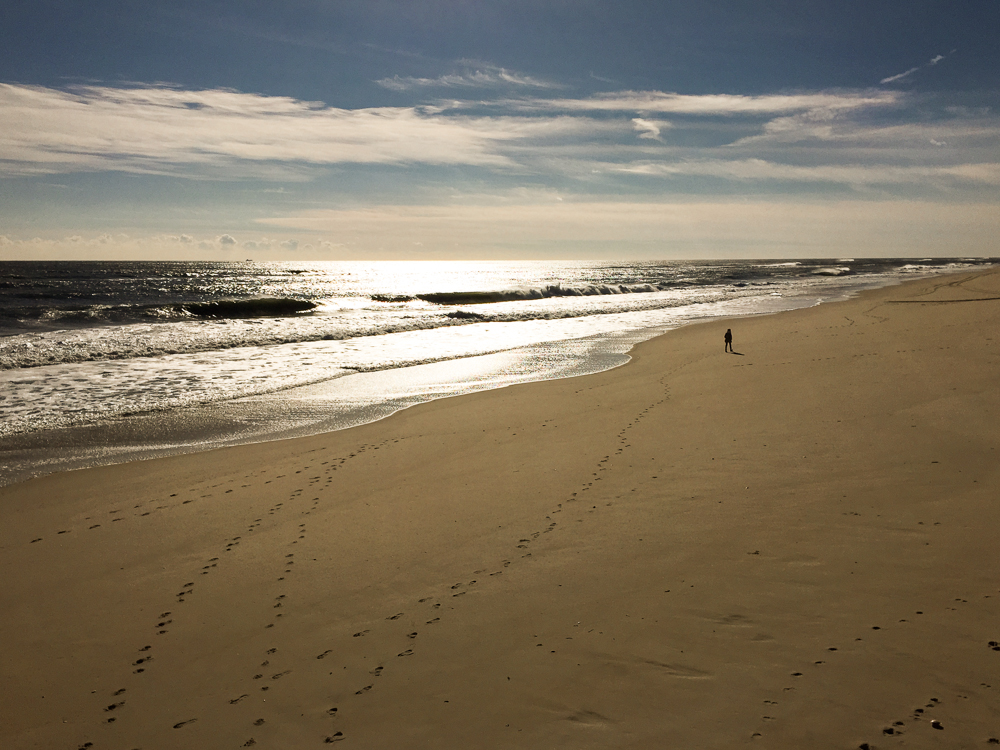 01_JorgBadura_Atlantic_Ocean_Beach_IMG_9621