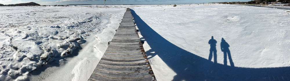 JorgBadura_Winter_Beach_Pier_IMG_0196
