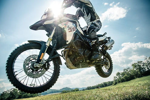 jorg-badura-01-adventure-motorcycle-th