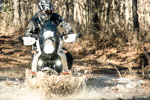 jorg-badura-04-adventure-motorcycle-th