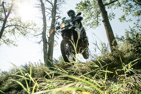 jorg-badura-08-adventure-motorcycle-th