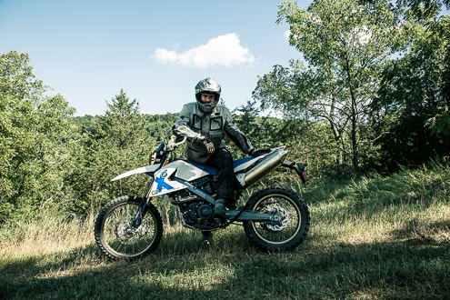 jorg-badura-09-adventure-motorcycle-th
