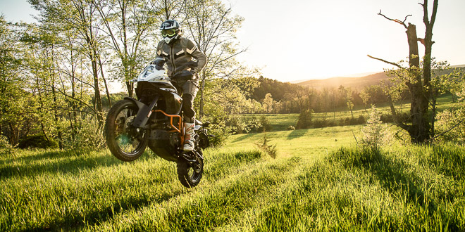 jorg-badura-10-adventure-motorcycle-th