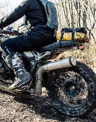 jorg-badura-16-adventure-motorcycle-th