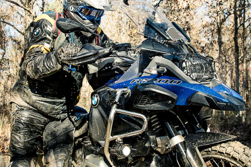 jorg-badura-17-adventure-motorcycle-th