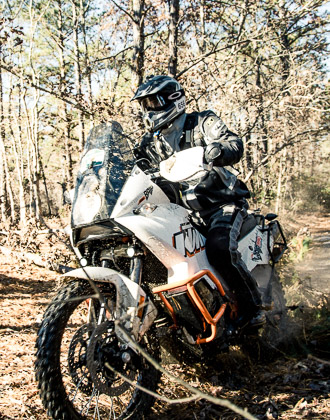 jorg-badura-19-adventure-motorcycle-th