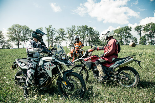 jorg-badura-21-adventure-motorcycle-th