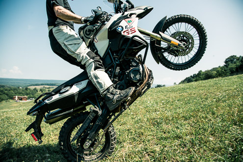 jorg-badura-22-adventure-motorcycle-th