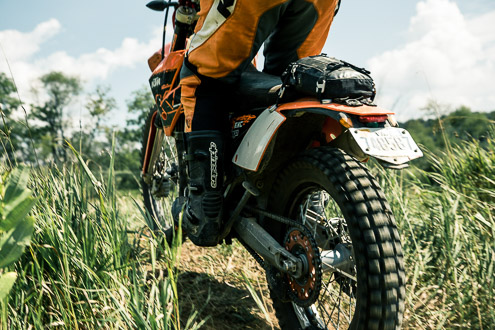 jorg-badura-23-adventure-motorcycle-th