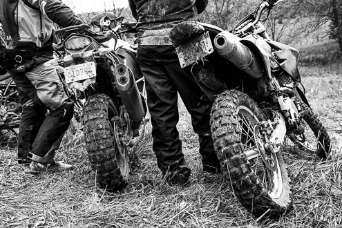 jorg-badura-24-adventure-motorcycle-th