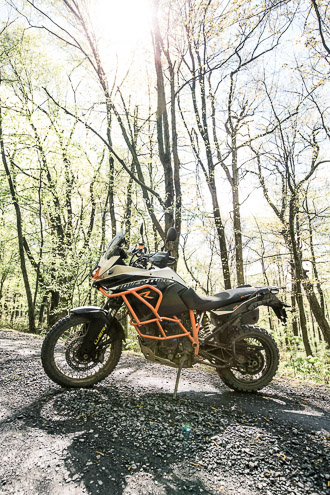 jorg-badura-25-adventure-motorcycle-th