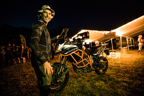 jorg-badura-26-adventure-motorcycle-th