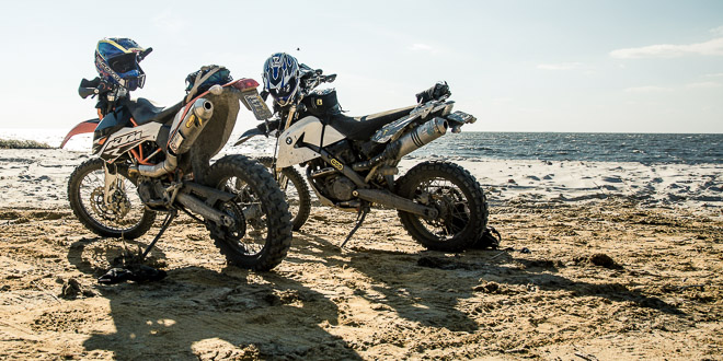 jorg-badura-30-adventure-motorcycle-th