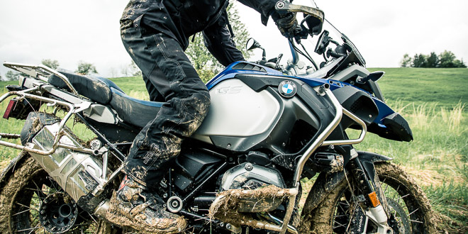 jorg-badura-32-adventure-motorcycle-th