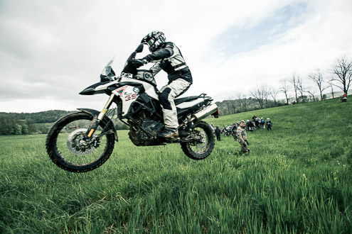 jorg-badura-33-adventure-motorcycle-th