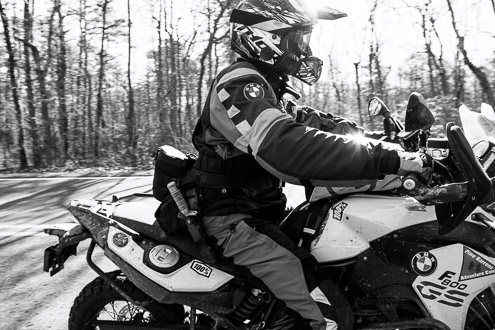 jorg-badura-35-adventure-motorcycle-th