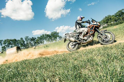 jorg-badura-36-adventure-motorcycle-th