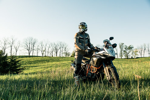 jorg-badura-39-adventure-motorcycle-th