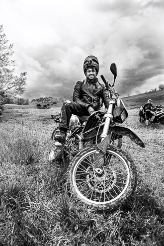 jorg-badura-40-adventure-motorcycle-th